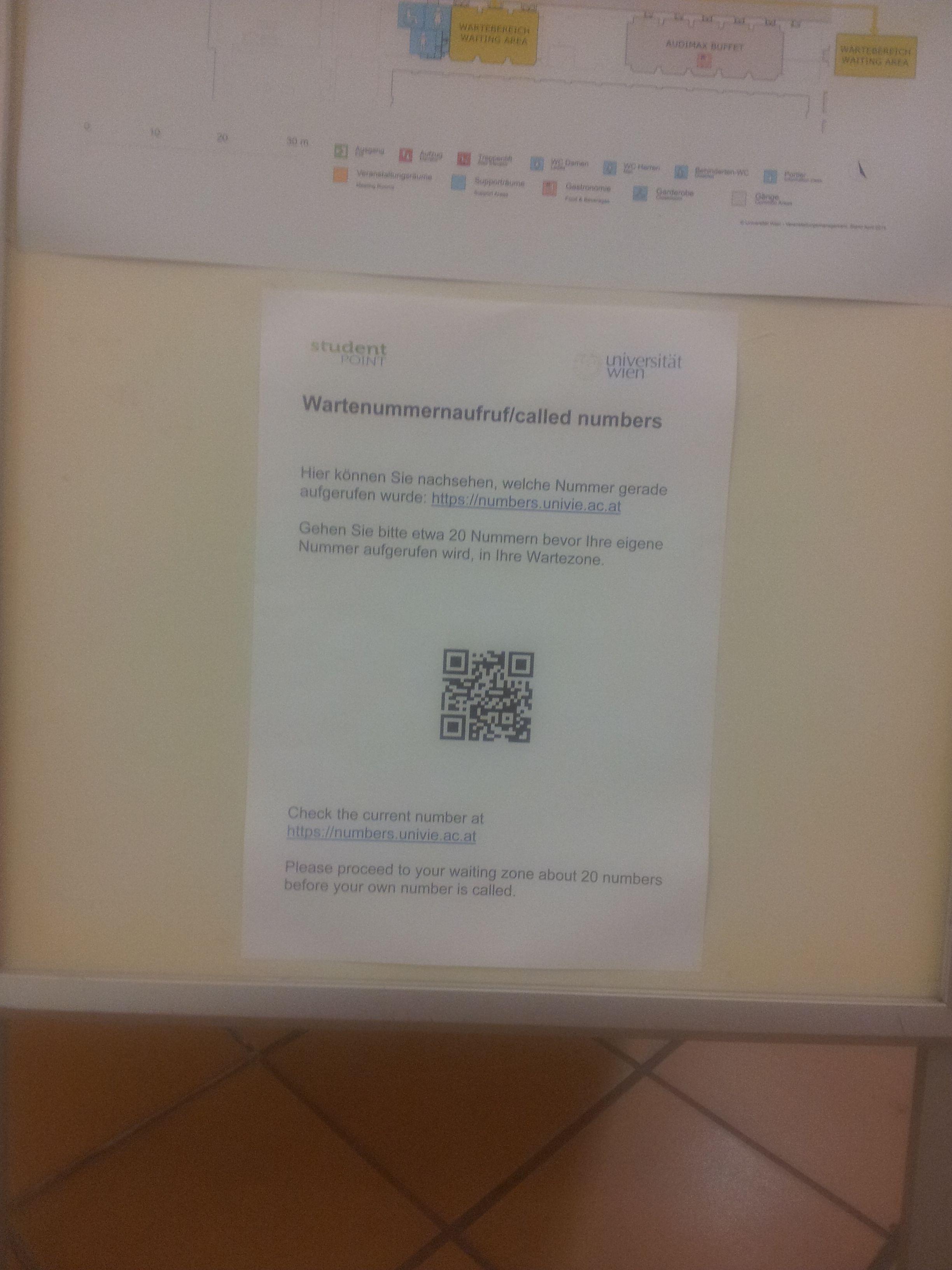 Wartenummern_UniWien_33